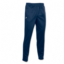 Ballynahinch Olympic FC Combi Trackpant Navy - Adults 2018
